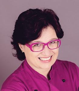 Marianne Daubner